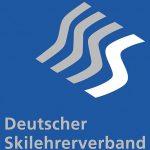 Deutscher Skilehrerverband Logo