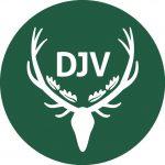 DJV Logo