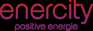 enercity positive energie Logo
