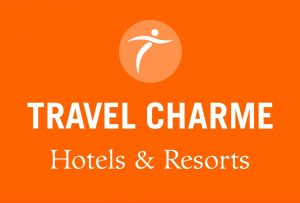 Travel Charme Logo