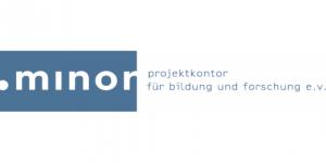 minor Logo