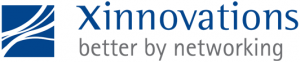 Xinnovations Logo