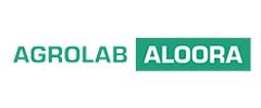 agrolab aloora logo