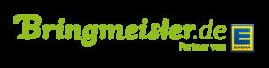 Logo Bringmeister