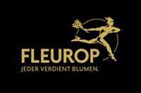 Logo Fleurop