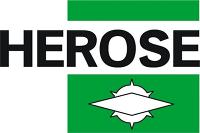 Logo HEROSE GMBH