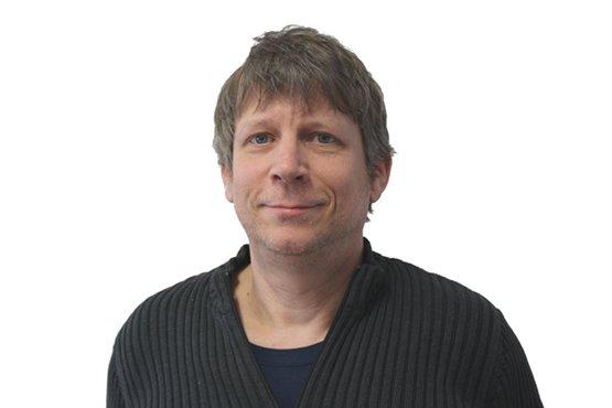 Holger Dehnhardt