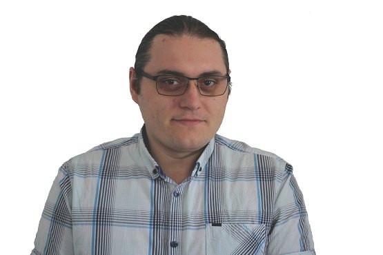 Valentin Savulescu