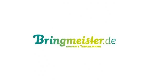 Bringmeister-Projekt abgeschlossen