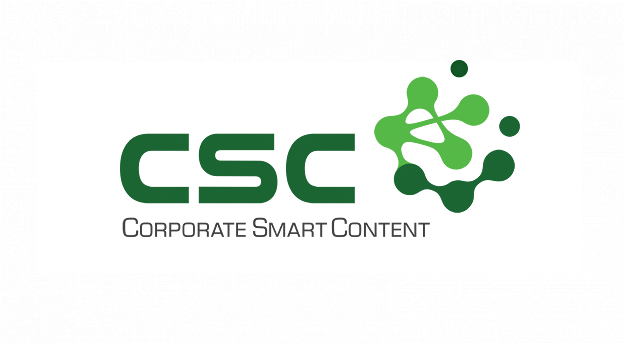 CSC Meetup - Semantic Media Web