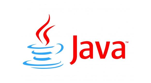 Java-Entwickler gesucht!
