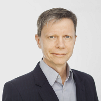 Christian Platzer, Vertrieb